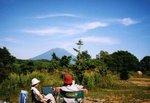 camp-001009.jpg